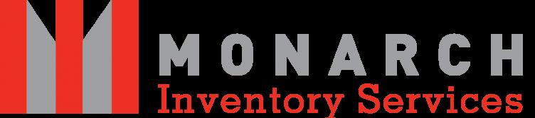 Inventory Compan