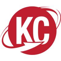 KC SmartPort